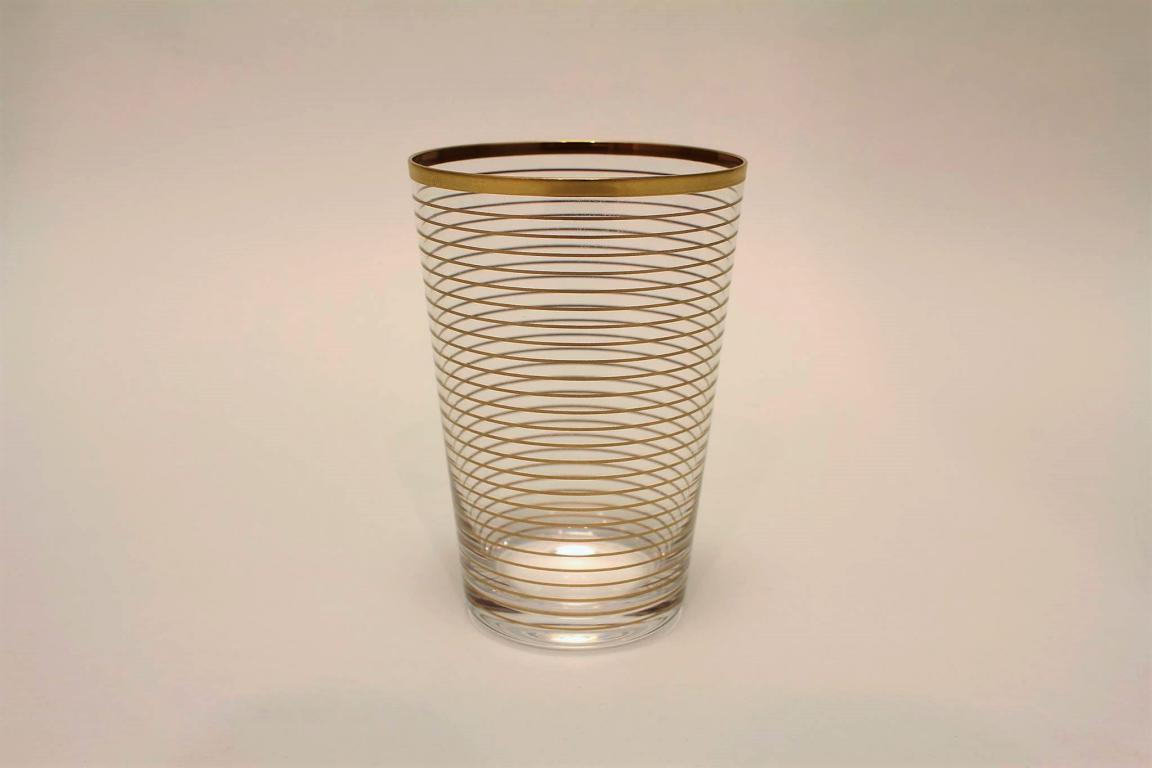 Photo of special order glass