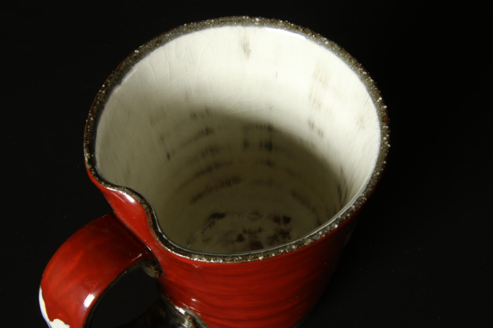 Image of Arita-ware_cup