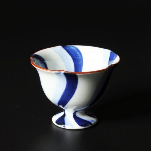 Image of Arita-ware_bowl_White